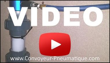 Démonstration Vidéo